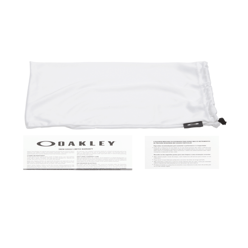 Funda Oakley OO7085-21 Fall Line