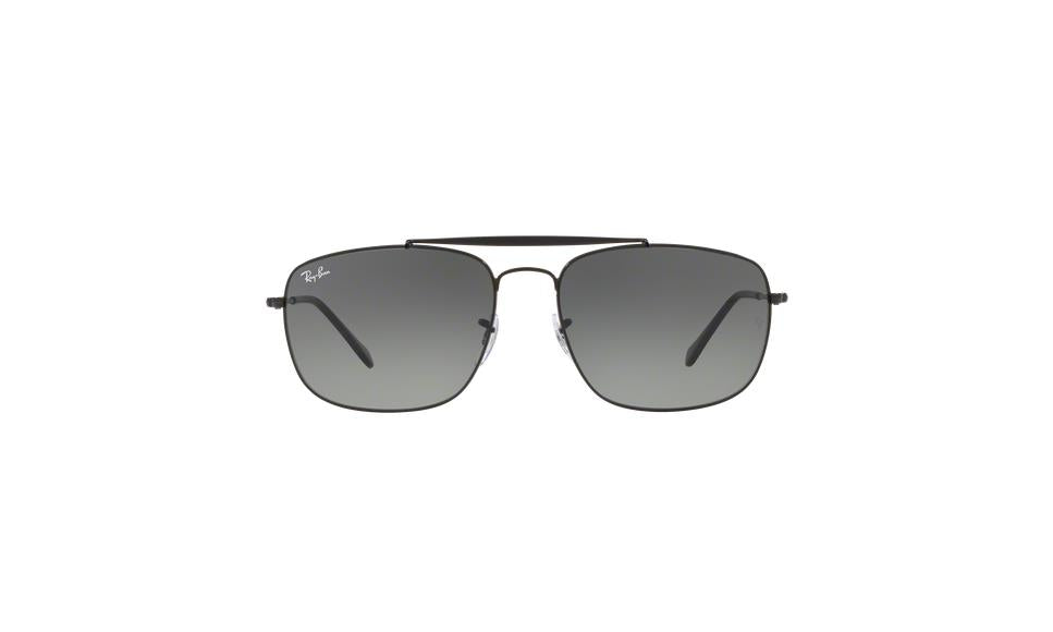 Ray-ban RB3560 002/71 The Colonel