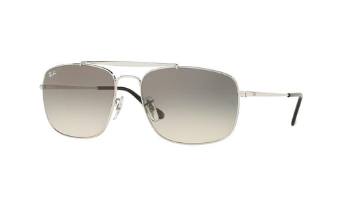 Ray-ban RB3560 003/32 The Colonel