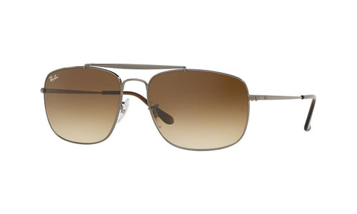 Ray-ban RB3560 004/51 The Colonel