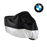 Cover for BMW Scooter