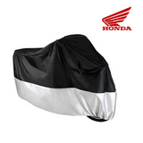 Cover for Honda Scooter
