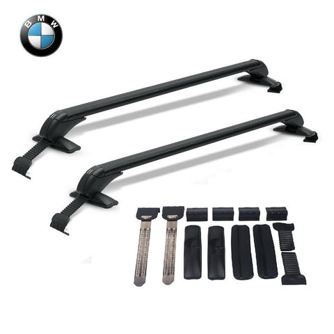 Roof Racks Kit for BMW Vehicle
