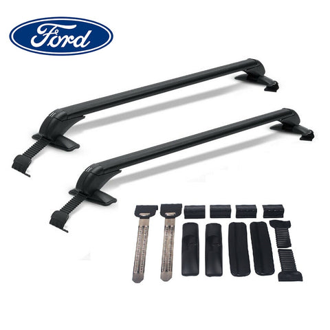 Roof Racks Kit for Ford Vehicle