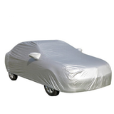 Car Cover for Holden Vehicle