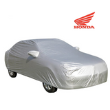 Car Cover for Honda Vehicle