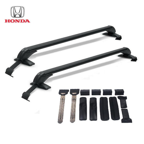 Roof Racks Kit for Honda Vehicle
