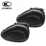 Saddle Bags for KYMCO Motorcycle