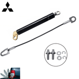 Mitsubishi Tail Gate Strut Assist Kit