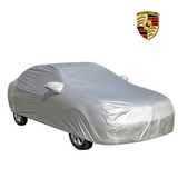 Car Cover for Porsche Vehicle