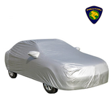 Car Cover for Proton Vehicle