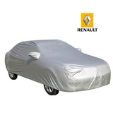 Car Cover for Renault Vehicle