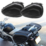 Saddle Bags for Triumph Motorcycle