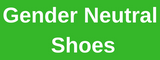 Gender Neutral Shoes