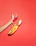 Adidas by Pharrell Williams: PW CNY BYW Adidas by Pharrell Williams - Nowhere