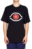 Perks and Mini: Eye Eye Tee (Black)