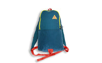 Nike ACG: Packable Backpack (Geode Teal/Habanero Red) Nike ACG - Nowhere