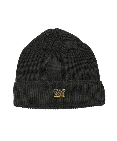 Neighborhood: Jeep Beanie (Olive Drab)