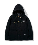 Neighborhood: Duck Coverall / C-JKT Neighborhood - Nowhere