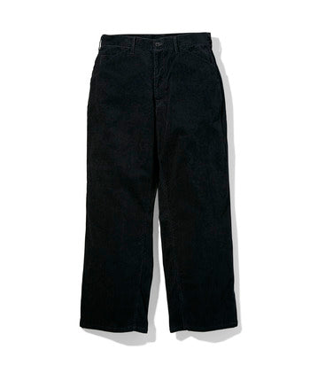 Neighborhood: Macklemore Wide/CE-PT (Black) Neighborhood - Nowhere