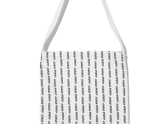 Neighborhood: EM / C-TOTE BAG Neighborhood - Nowhere
