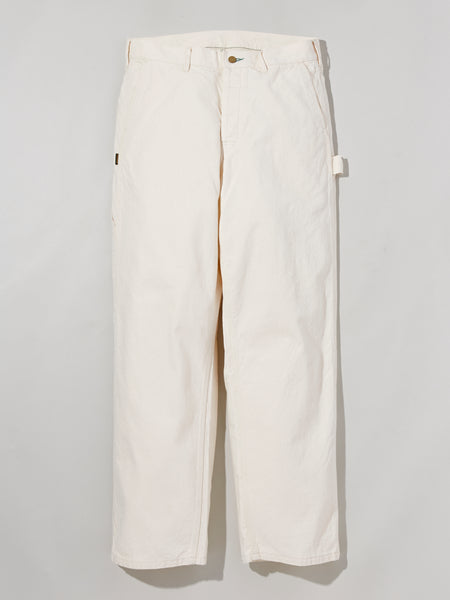 Neighborhood: NH Pants (Natural)