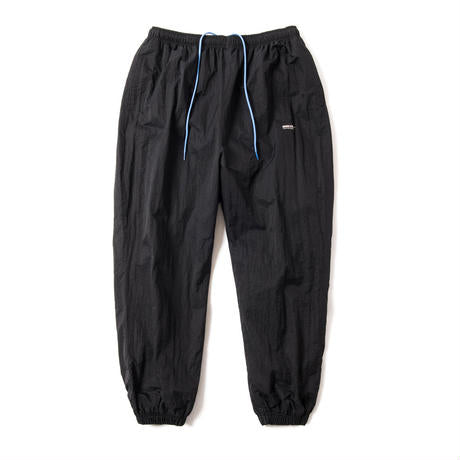 Magic Stick: Classic Training Pants (Black) Magic Stick - Nowhere