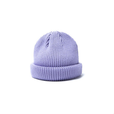 Magic Stick: Ball Watch Cap (Light Purple) Magic Stick - Nowhere