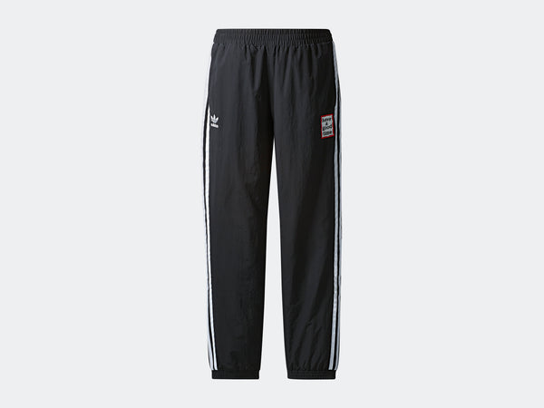 Adidas by Have a Good Time: Reversible Trackpant Adidas by Have a Good Time - Nowhere