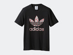 Adidas by Have a Good Time: SSL Tee Adidas by Have a Good Time - Nowhere