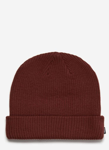 NikeLab: NRG Essential Beanie (Puelbo Brown/White)