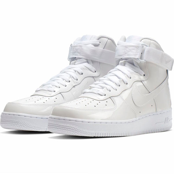 "Nike: Air Force 1 Hi retro QS ""Sheed"""