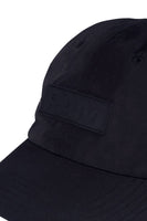 Perks and Mini: Odyssey Cap (Black)