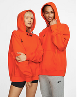 Nike ACG: Hoodie (Safety Orange)