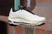 Nike: Air Max 97/Plus Nike - Nowhere