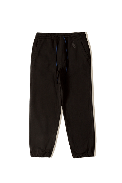 NikeLab: NRG Fleece Pant (Black)