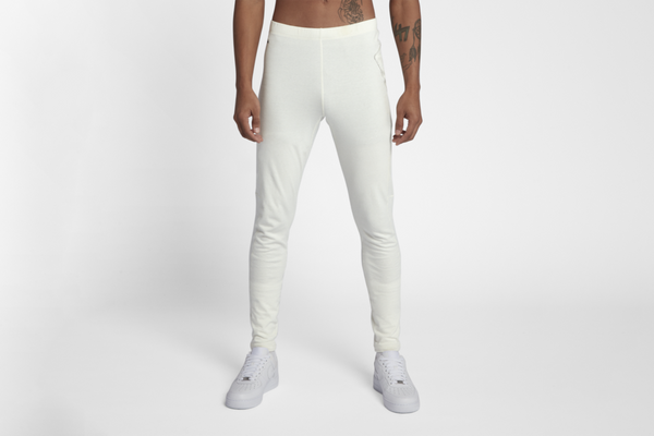 NikeLab: NRG AAE 2.0 Legging (Summit White/Black) NikeLab - Nowhere