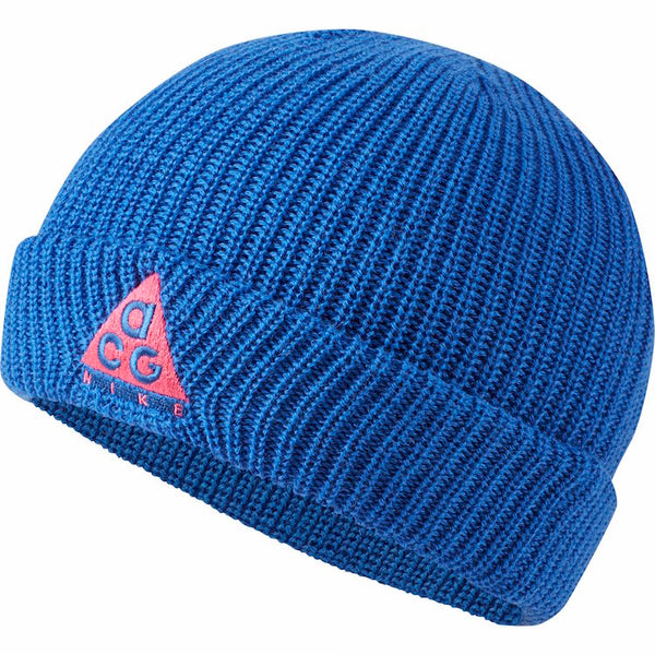 Nike ACG: Beanie (Game Royal)