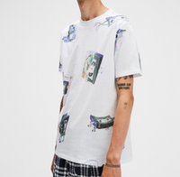 Soulland: Archie Tee