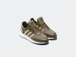 Adidas by Neighborhood: I-5923 NBHD (Trace Olive) Adidas by Neighborhood - Nowhere