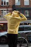 Soulland: Logic Googie Hoodie (Yellow)