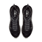 NikeLab: Air Max 270 ISPA (Black)