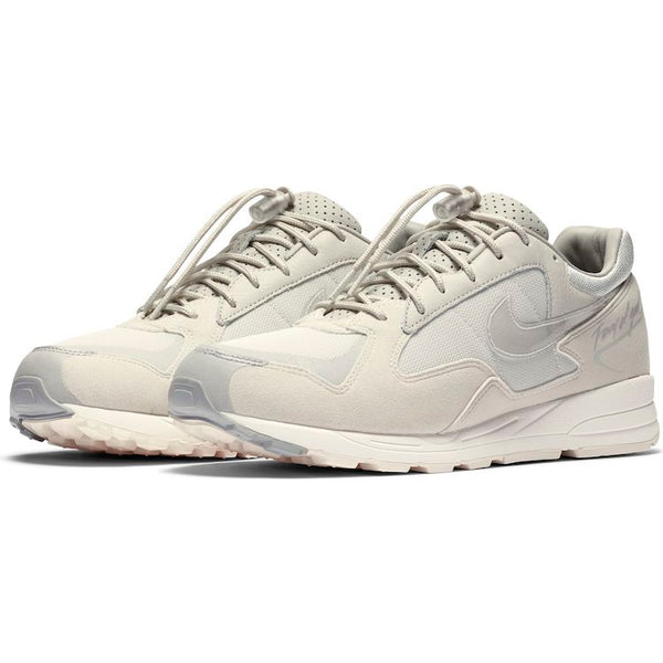 Nike X Fear of God: Skylon II (Light Bone)
