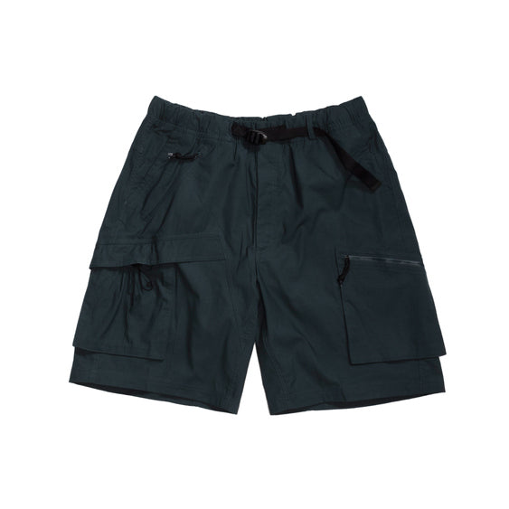 Nike ACG: Shorts (Deep Jungle)
