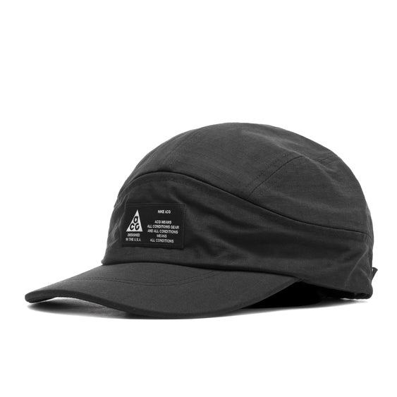 cf3f8022 Men's Hats - Buy Online – Tagged