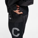 NikeLab X Undercover: Tracksuit
