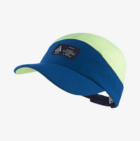 Nike ACG: Cap (Blue Force/Barely Volt)