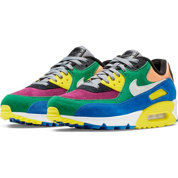 Nike: Air Max 90 QS (Lucid Green)