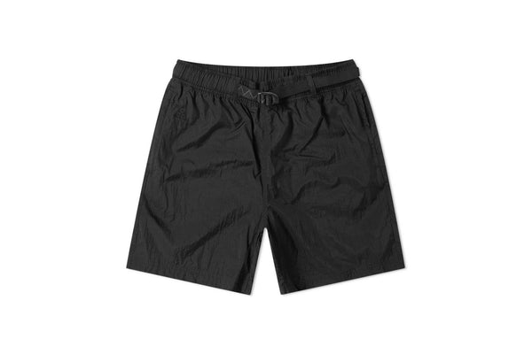 Nike ACG: Shorts (Black)