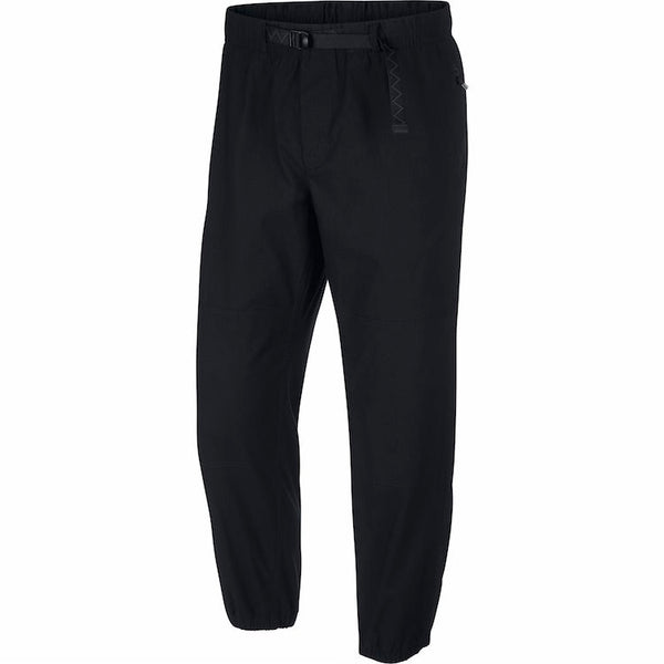 Nike ACG: Trail Pant (Black)